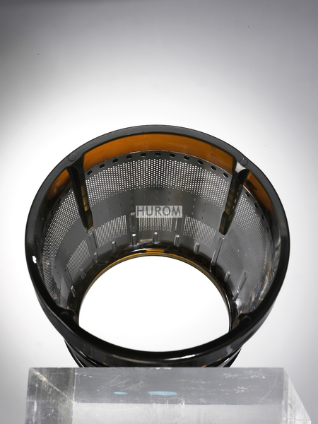 HUROM HG (HU-800) FBE11 2G