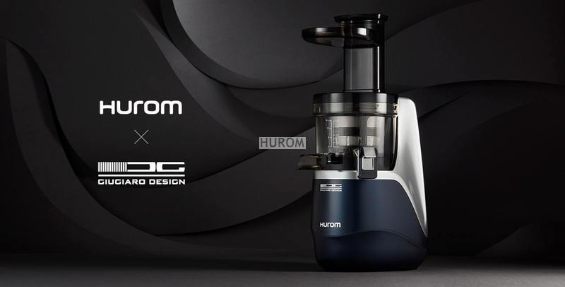 HUROM Limited H-AE (NBE19)