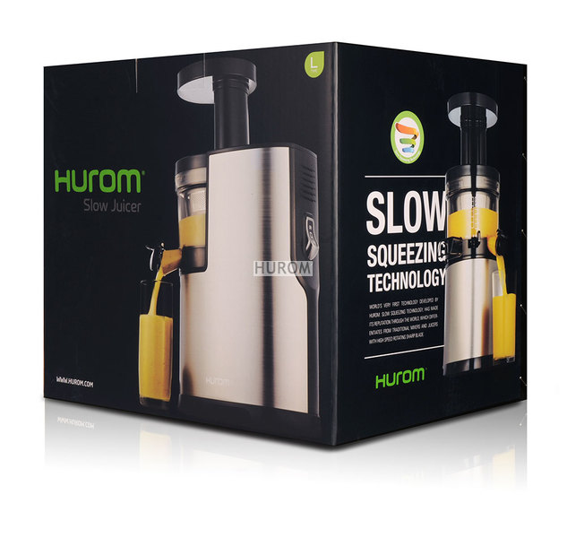 HUROM HF (HU-600) SBE11 2G