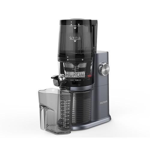 HUROM Premium H-AI (UBE20)