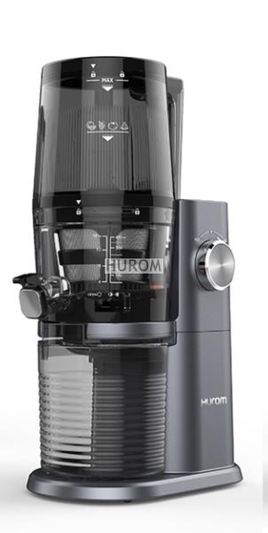HUROM Premium H-AI (RBE20)